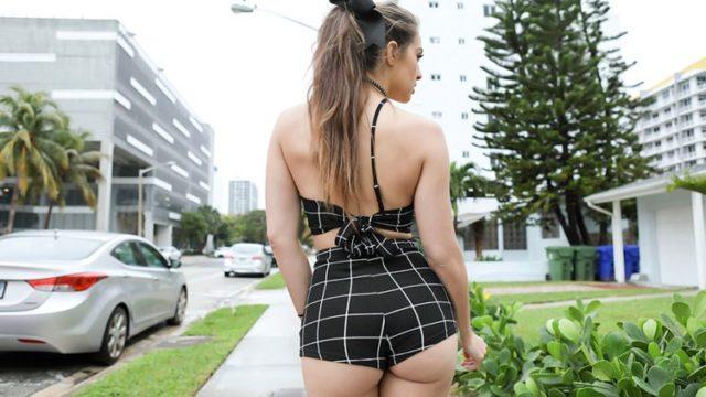 Sofie Reyez - Take Home Sex Test